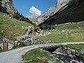 Spannorthütte Alpenstrassenbrücke Stierenbach Attinghausen-Stäfeli UR 20180912-jag9889.jpg