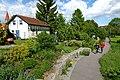 Spaziergang durch das wunderschöne Dorf Finsterlohr. 11.jpg