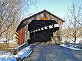 Speakman Covered Bridge 1.JPG