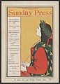 Special features, Nov. 17, 1895. LCCN2014649101.jpg