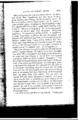 Speeches of Carl Schurz p363.PNG