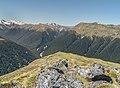 Spenser Mts and Opera Range 02.jpg