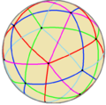 Spherical compound of five cubes.png