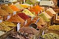 Spice souq, Damascus, Syria - 1.jpg