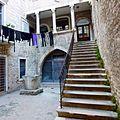 Split, Croatia - panoramio (13).jpg