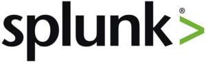 Splunk - Image: Splunk logo