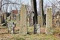 Spomenici na seoskom groblju u Nevadama (20).jpg