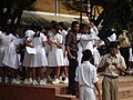 Sri Lanka's Best Pictures From Eclipse @ Nalanda Grounds by NCAS (3242898237).jpg