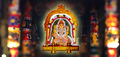 Sri Soliamman Temple,Karur..png