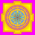 Sriyantra .png