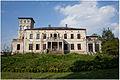 Stępuchowo-zespół-pałacowy-pałac-z-lat-1860-70 (2).jpg