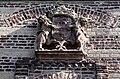 St-Alban-Liblar-Wappen-Wolf-Metternich.JPG