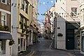 St-Peter Port, Guernesey (48030456383).jpg