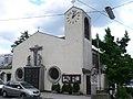 St.-Josef-am-Wolfersberg-Kirche Wien1.JPG