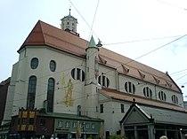 St.-Moritz-Kirche Augsburg.jpg