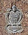 St.Leonhard Grödig Wappen Wittelsbacher.jpg