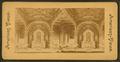 St. Ann's R. C. (Roman Catholic) Church, Philadelphia, U.S.A, from Robert N. Dennis collection of stereoscopic views.png
