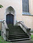 St. Johann Baptist Haidhausen-8.jpg