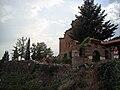 St. John Kaneo, Ohrid, Macedonia (14).JPG
