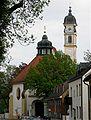 St. Maria Thalkirchen Muenchen-2.jpg