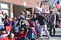 St. Mary's County Veterans Day Parade (22940786276).jpg