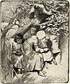 St. Nicholas (serial) (1873) (14597784069).jpg