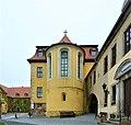 St. Pancratius und Abundus (Ballenstedt)6.JPG