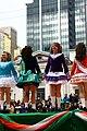 St. Patrick's Day Parade 2012 (6849487864).jpg
