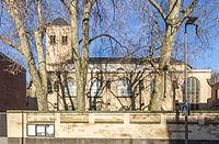 St. Peter Köln - Südseite-6422.jpg