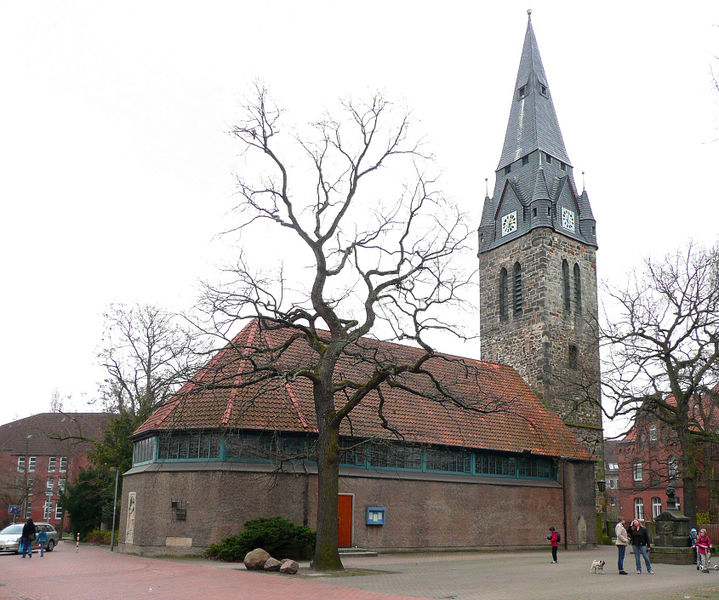 File St Petri Kirche Hannover Wikimedia mons