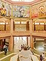 St. Tukaram Maharaj Mandir.Dehu,Maharashtra - panoramio (11).jpg