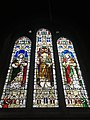 St Dominic's Priory Church side chapel stained glass (13).jpg