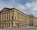 St George's Hall, Bradford (16961634187).jpg