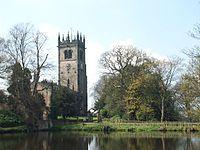 St James' Church, Gawsworth.jpg