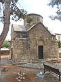 St James church in Iskele.jpg