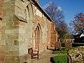 St John Baptist Baginton South Side (3023132078).jpg