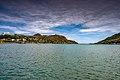 St John Harbour Newfoundland (41321449672).jpg