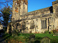 St John the Baptist Dronfield 3.jpg