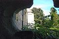 St Katharines church (1403712246).jpg