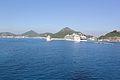 St Maarten (8623259499).jpg