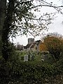 St Mary's in the autumn - geograph.org.uk - 1045698.jpg