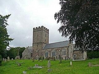 St Mellons Church Church
