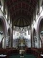 St Patrick's RC Church - geograph.org.uk - 1481986.jpg