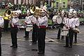 St Patricks Parade 2013 - Dublin (8566395806).jpg