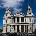St Paul's Cathedral, London, 2016-2.jpg
