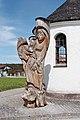 St Radegund - Marienkapelle - 2021 05 04-6.jpg