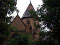 St Saviour's church Aberdeen Park - geograph.org.uk - 1466715.jpg