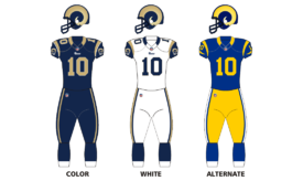 St louis rams uniforms12.png