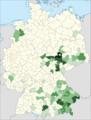 Staatsangehörigkeit Ungarn in Deutschland.png