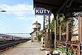 Stacja kolejowa Kúty.jpg